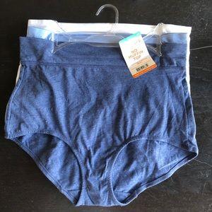 Other - Panties